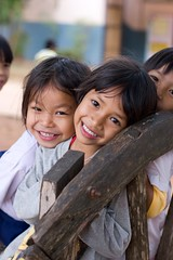 Phon Phisai Thailand (jchongstudio) Tags: school english students thailand asia southeastasia village thai teaching traveling southeast teach phon phisai phonphisai phonphisaithailand