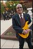 (–archangel–) Tags: wedding music rock groom rockstar guitar band marriage groomsmen suckerpunch litwin mikelitwin –archangel– litwincreative bradandlauren