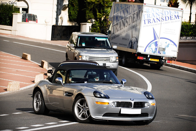 world auto new sunset red sea sky white black france color art cars beautiful car wheel speed canon dark french rouge photography grey photo amazing nikon focus europe pretty shoot photoshoot photos m1 wheels dream automotive monaco 330 exotic turbo photograph bmw carlo monte z4 nikkor m3 rim rims 325 blanc luxury m6 z3 m5 supercar v8 luxe v10 e30 e9 vitesse vehicule x5 bimmer e46 e90 x3 e36 z8 e60 x6 e39 d80 e92