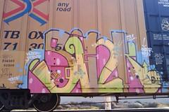 Sink (Mr star wars) Tags: graffiti sink gtl
