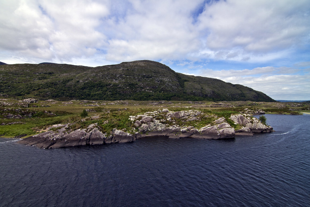 Killarney National Park #6