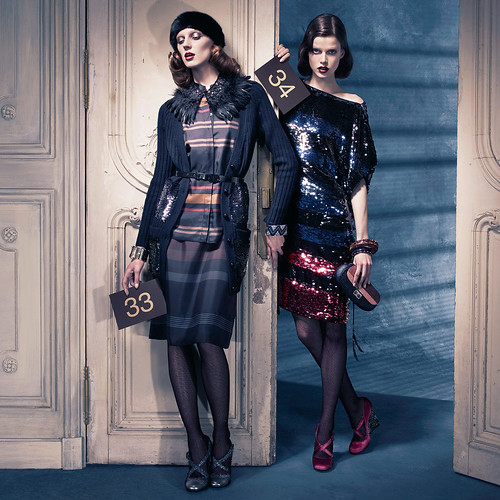 LouisVuitton-PreFall2011-13_105814549676