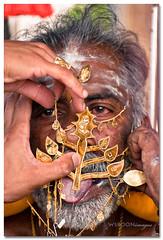 2011 Thaipusam @ Little india Sri Perumal Temple_2549 (wsboon) Tags: nikon singapore littleindia nikkor 700 thaipusam 24120mm 24120 nikon24120 nikkor70300mm nikkor24120mm nikond700 nikkord700 nikkor24120mm35 nikkor70300mm35 24120mm35