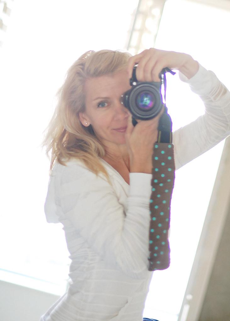 me, 2011