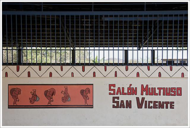 San Vicente 3