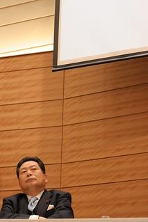中川秀直 画像37