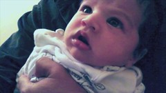 Baby Day 31 (asif.khan) Tags: baby cute video jacob hiccup