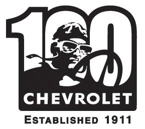 5379018880 3dbe2ed7ff o Chevrolet cumple 100 años en el 2011