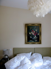 A very fancy holiday apartment (Lillian Day) Tags: island balticsea usedom holidayhome