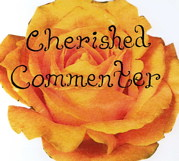 img033_2-Cherished_Commenter