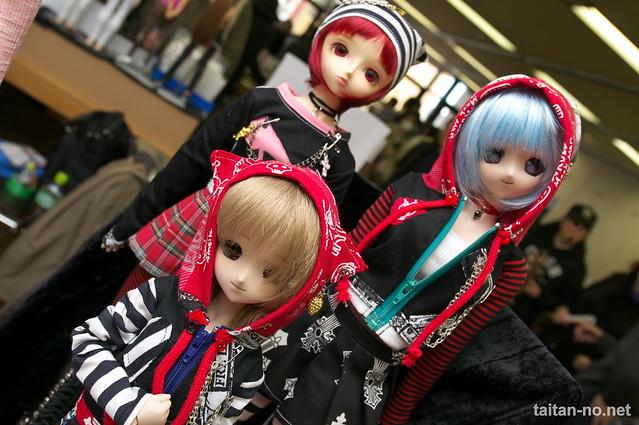 DollShow30-DSC_1520