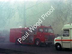 0499-27 (FR Pix) Tags: old london ex westminster fire restaurant high pub floating victoria foam hi embankment tender caledonia restraunt brigade expansion caledonian wc2 charringtons