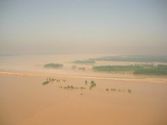 download_018 (RhyNo123) Tags: needhelp pakistanflood