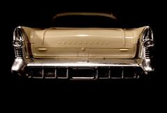 1957 Roadmaster 3 (Curtis Gregory Perry) Tags: auto light black scale car dark buick promo model nikon automobile background tail rear mobil plastic bumper end 1957 motor taillight automvil roadmaster xe d300 automobil     samochd  kotse  otomobil   hi   bifrei  automobili   gluaisten