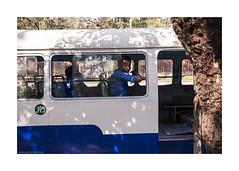 bus ride (jrockar) Tags: street city travel light boy shadow people urban 3 man bus men guy canon photography asia ride mark yangon burma iii documentary vivid madness l 5d myanmar southeast ef f4 1740 mk ordinary f4l ordinarymadness