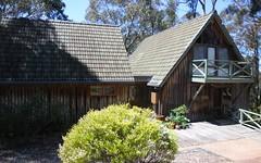30-32 Brown Close, Moruya Heads NSW