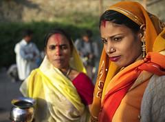 111102095537_M9 (photochoi) Tags: chhath india travel photochoi