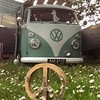 "AM-61-17 Volkswagen Transporter kombi 1961 • <a style=""font-size:0.8em;"" href=""http://www.flickr.com/photos/33170035@N02/29504224804/"" target=""_blank"">View on Flickr</a>"