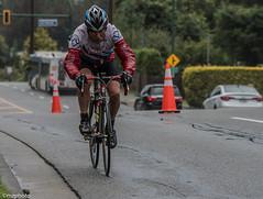 2016 Cycling (55+ BC Games) Tags: 201655bcgames 55bcgames cycling coquitlam