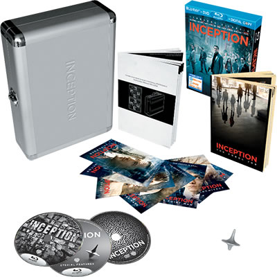 inception-us-bluray-1