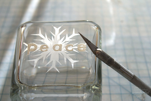 Glass_Etching_Finishing