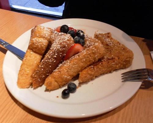 breakfast-lilys-2