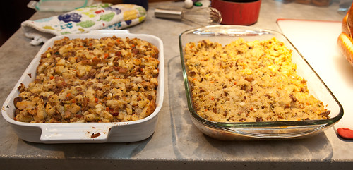Thanksgiving_2010_Stuffing-1