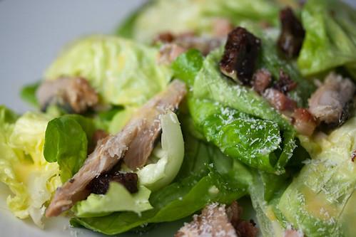 Swaesar Salad-7