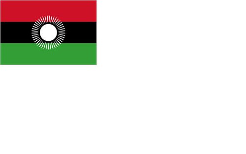 malavi flag 29072010