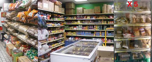 Keukenspullen Den Haag : Toko?s In Den Haag Aziatische-ingredi?nten.nl