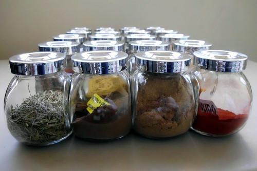 spice_jars