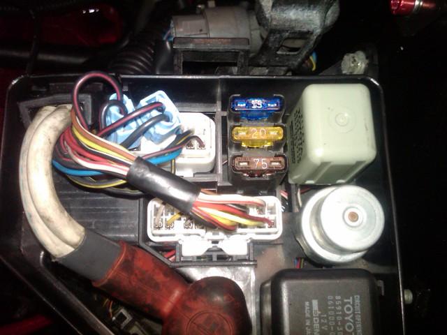 5218738217_ed4aa78150_z battery location 91 mr2 fuse box location at reclaimingppi.co