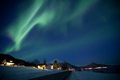 IMG_5777 (Tor Even Mathisen) Tags: berg natur vår nordlys sekvens