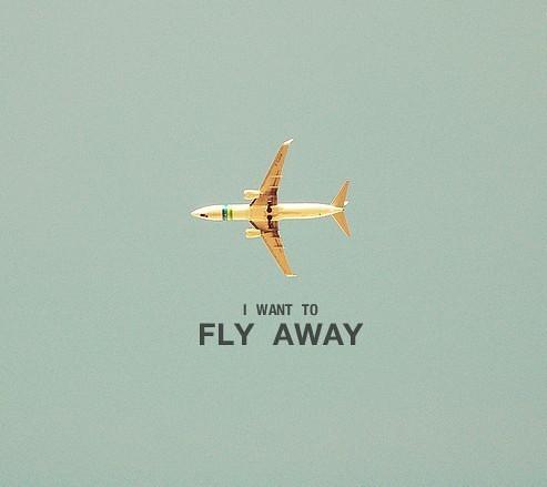 plane-airplane
