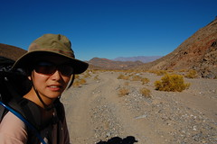 DeathValley_CtoM_016 Photo