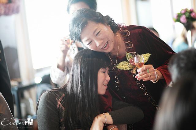 [婚禮攝影]佳禾 & 沛倫 婚禮喜宴-146