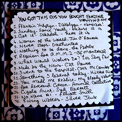 mix cd.JPG