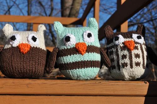 OwlsDeck.jpg