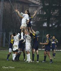_MG_0341 (Gli Scudieri (Cavalieri Rugby Supporters)) Tags: rugby parma toscana prato cavalieri noceto crociati poloni iolo musiari giovanchelli