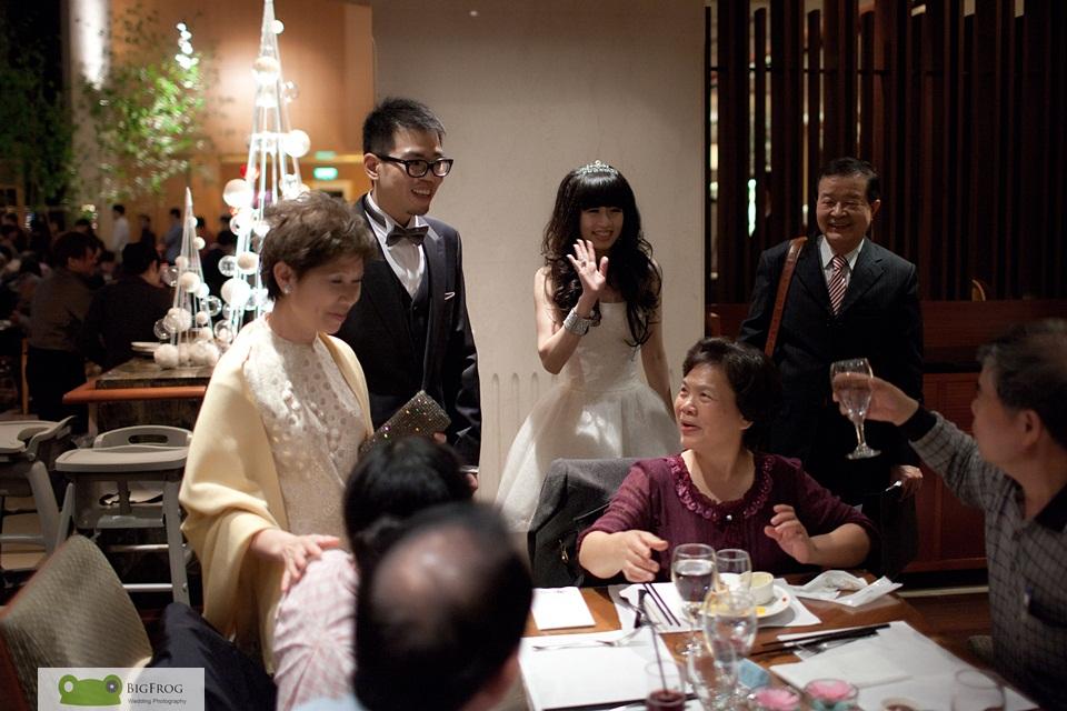 Ted+Patti@喜來登-030