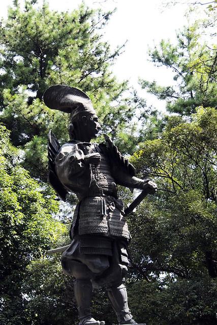 100918_105003_清州公園