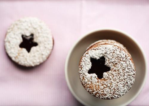 IMG_2129_Linzer Cookies