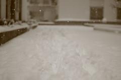 IMG_6440 (pellegrini_paris20) Tags: snowflake schnee white snow paris canon eos flake neige weiss blanc ville flocons flocon itsnows flocke flocken schneeflocke schneit flocondeneige souslaneige esschneit floconsdeneige ilneige 1000d