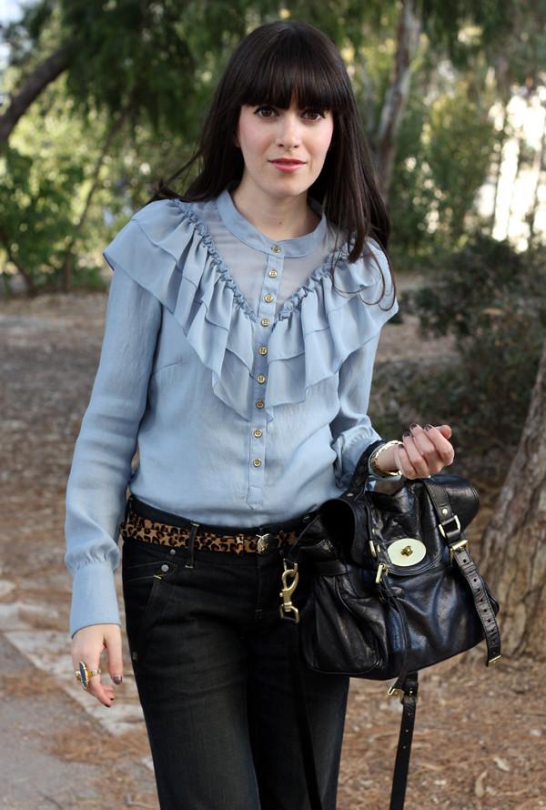 vero_moda_blouse3