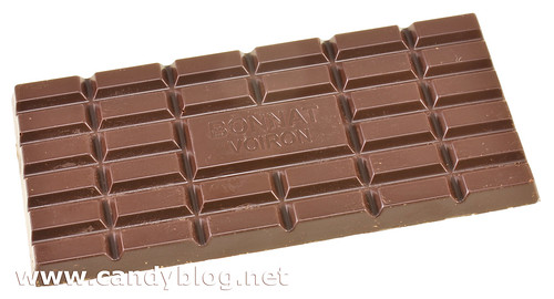 Chuao - Chocolat Bonnat