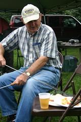9th Annual WPA Picnic (William Penn Association) Tags: picnic wpa fraternal