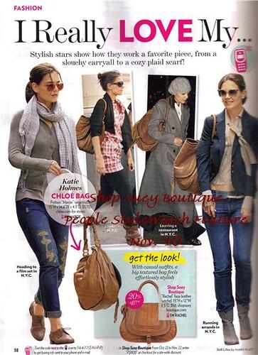 buy chloe bags online - Chloe Python Marcie Hobo | BagInc
