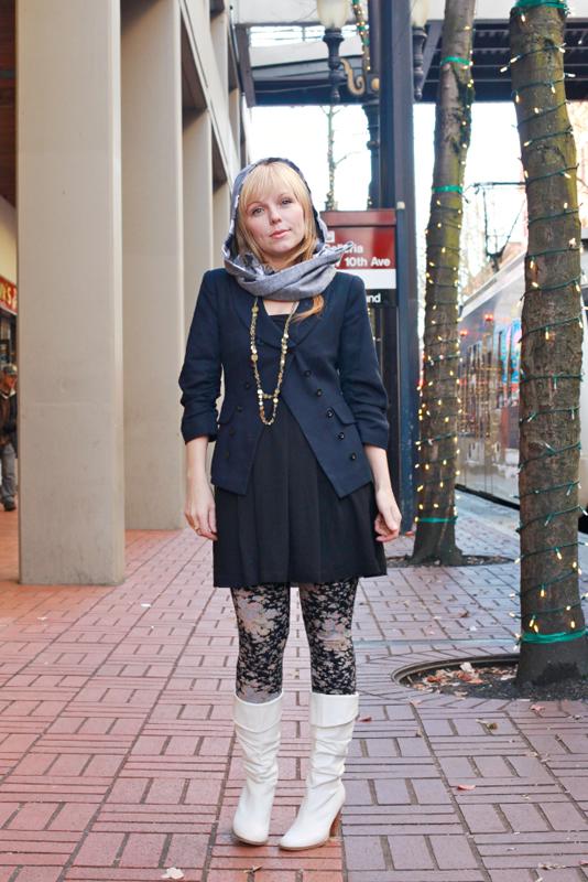taceepdx - portland street fashion style