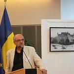 Promovarea Bucurestiului in PE