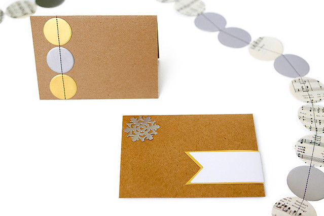 project-1--circle-card-and-envelope4